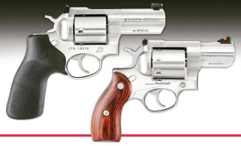 ruger-brings-new-caliber-options-to-revolver-line