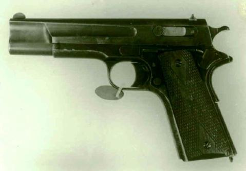 u-s-pistol-model-1911-gallery-practise-2