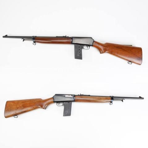 winchester-model-1910-rifle-401-caliber