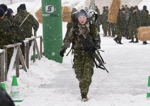 canadian-van-doos-22rgt-iceman-challenge-snow-shoe-ski-4c
