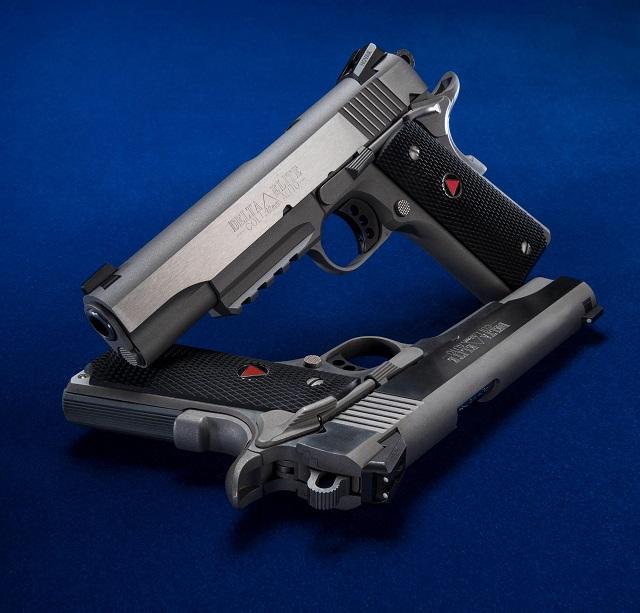 colt-delta-elite-rail-gun-cc