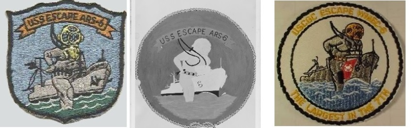 escape-insignia