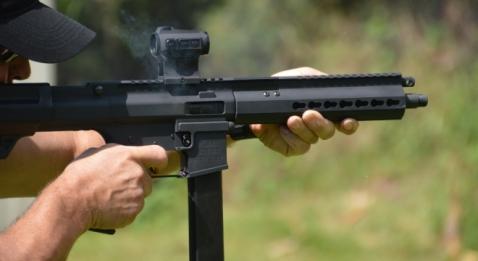 fra-csa45-eger-gunscom-1