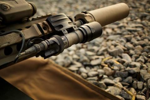 lighting-it-up-illumination-options-for-your-ar-15