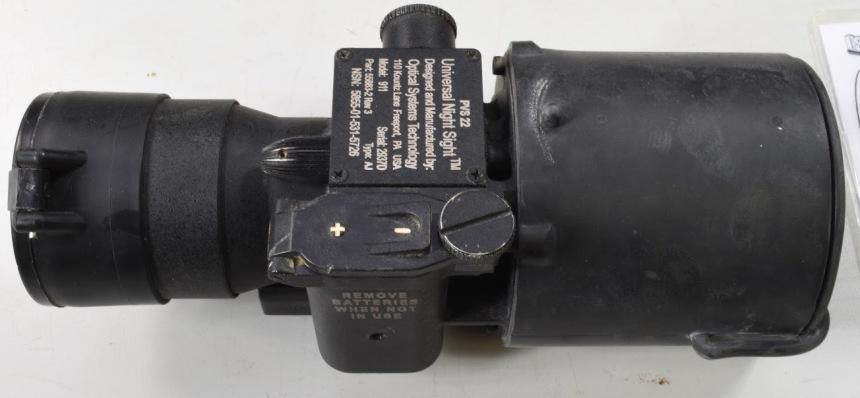 pvs-22