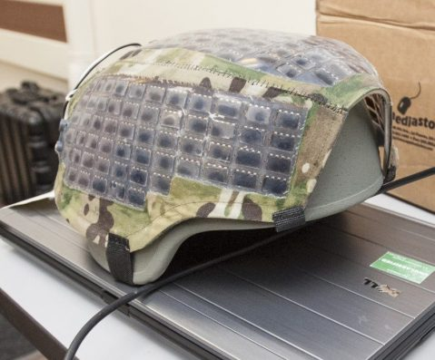 solar-power-helmet