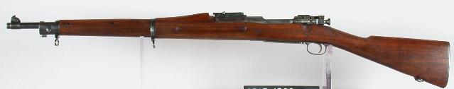 springfield-m1903-sn1-3