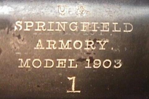 springfield-m1903-sn1-a
