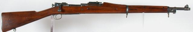 springfield-m1903-sn1