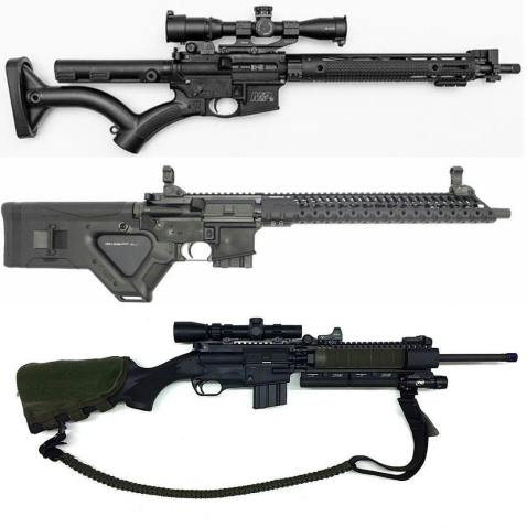thordsen-hera-fightlite-scr-featureless-rifle