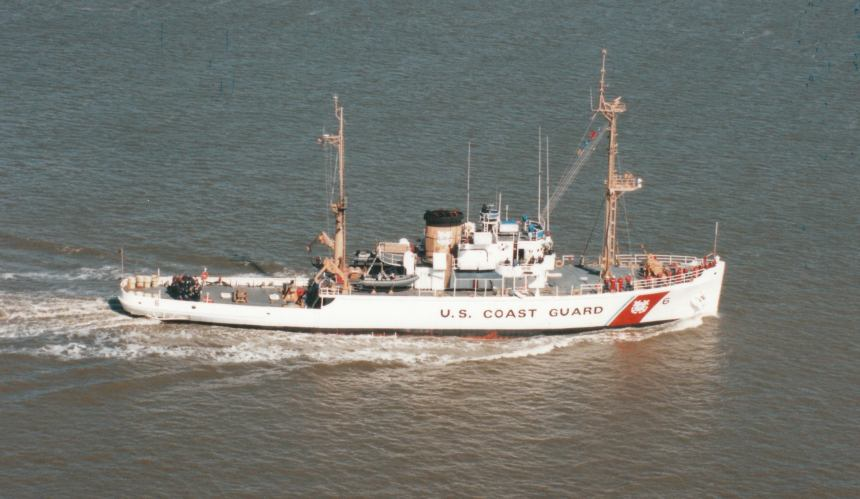 uscgc-escape