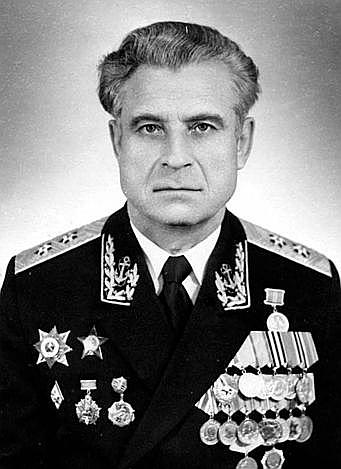 vasili_arkhipov
