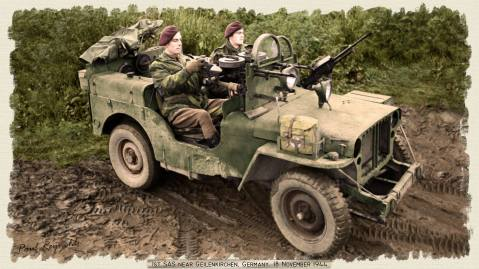 vickers-a-go-go-jeep-manned-by-sergeant-a-schofield-and-trooper-o-jeavons-of-1-sas-near-geilenkirchen-in-germany-nov-1944