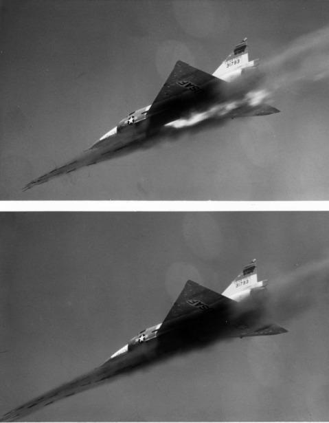 convair-f-102-delta-dagger-31793-firing-rockets