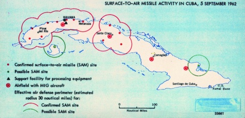 cuban-missile-maps