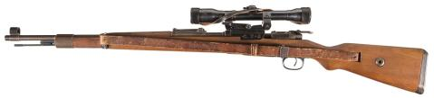 gustloff-werke-model-98k-mauser-bolt-action-sniper-rifle-long-rail-dialytan-4x-scope-ria-2
