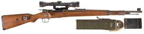 gustloff-werke-model-98k-mauser-bolt-action-sniper-rifle-long-rail-dialytan-4x-scope-ria