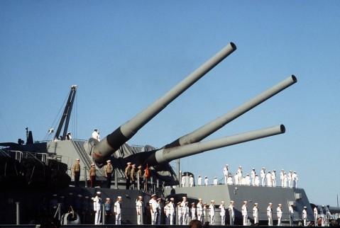 iowa-turret-2-remembrance-ceremony