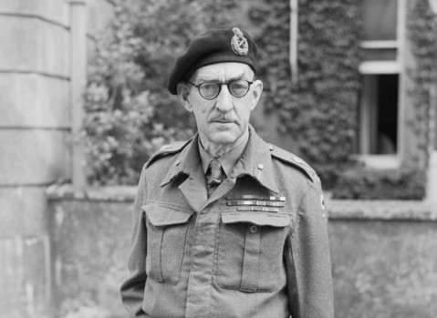 major-general-sir-percy-hobart-commander-of-79th-armoured-division-credit-iwm