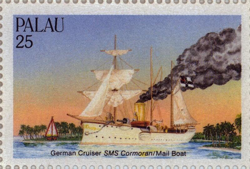 palau-navire-allemand