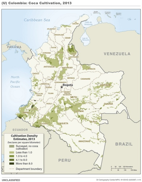peru-cocoa-cultivation