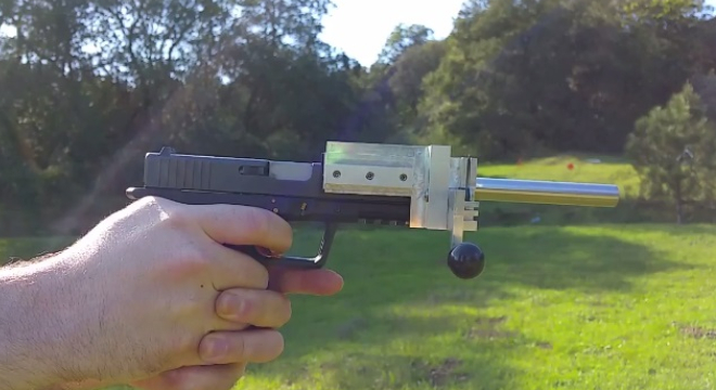 the-bolt_-action-california-compliant-glock_-videos-1