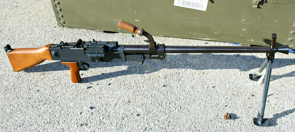 unissued-czech-uk-vz-59-machine-gun-made-in-1994