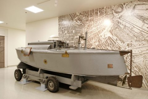 cia-semi-submersible-skiff-3