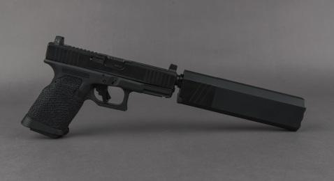 gw3i9372