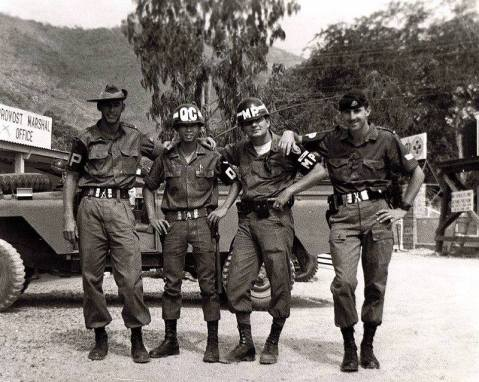 joint-australian-south-vietnamese-and-nz-military-police-patrol-at-vung-tau-vietnam-in-1970