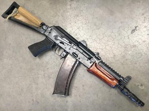 rifle-dynamics-custom-9-inch-arsenal-slr-104ur-tuned-to-the-silencerco-saker556-krink