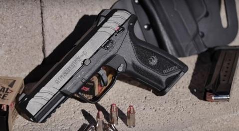 $300 ruger 9mm | laststandonzombieisland