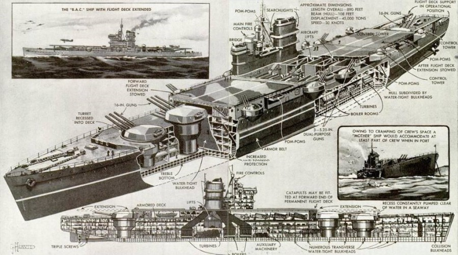 british-aircraft-carrier-battleship-from-popular-mechanics-1940.jpg