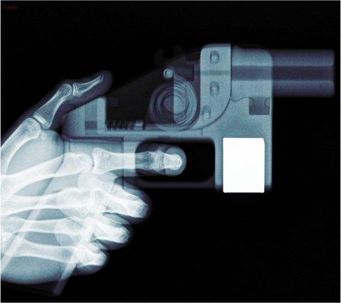 About those 3D guns… | laststa...