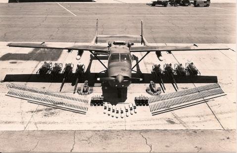 Vintage Skymaster | laststandonzombieisland