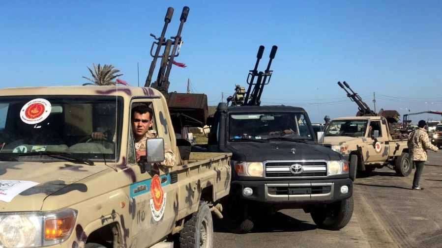 khalifa-haftar-libya-toyota-wars-23mm-hilux-technical-mad-max-gun-truck-2019-2.jpg