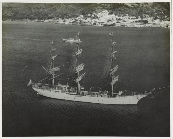 warship wednesday | laststandonzombieisland